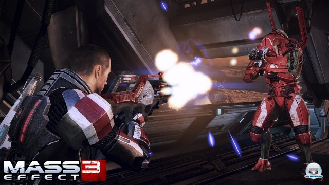 Screenshot - Mass Effect 3 (PC) 2244927