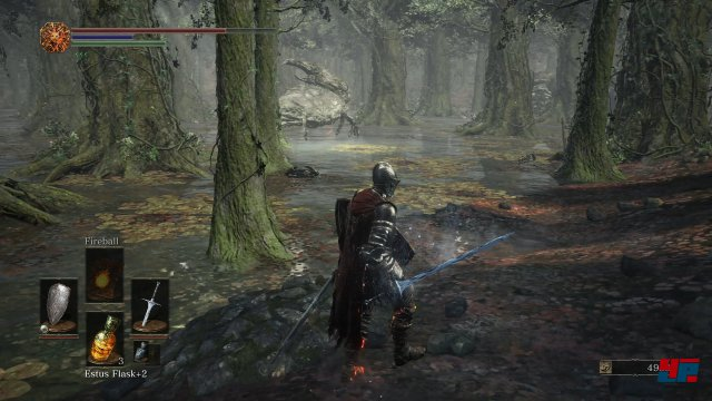Screenshot - Dark Souls 3 (PC) 92523497
