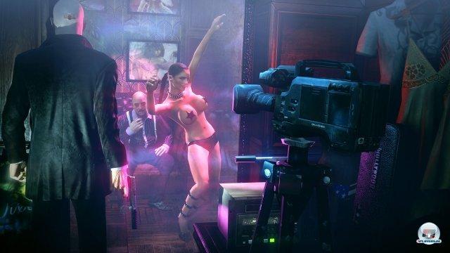 Screenshot - Hitman: Absolution (360) 92408297