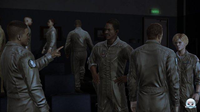 Screenshot - Ace Combat: Assault Horizon (360) 2265182