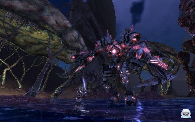 Screenshot - Rift: Storm Legion (PC) 2389652