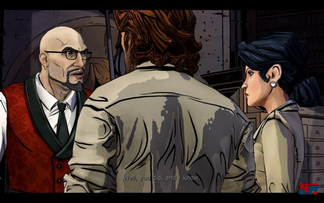 Screenshot - The Wolf Among Us: Episode 3 - A Crooked Mile (PC) 92480366