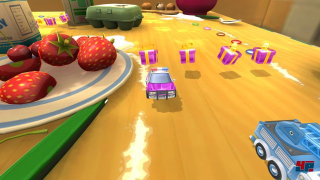 Screenshot - Toybox Turbos (PC) 92494478