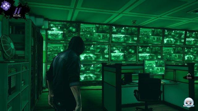Screenshot - DARK (360)