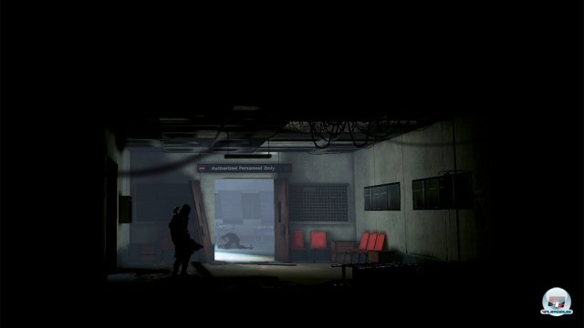 Screenshot - Deadlight (360) 2359877
