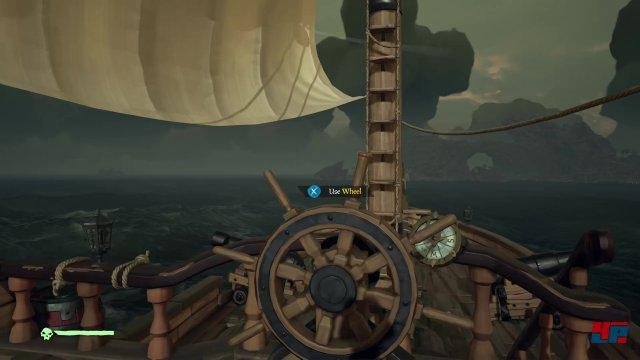 Screenshot - Sea Of Thieves (PC) 92562249