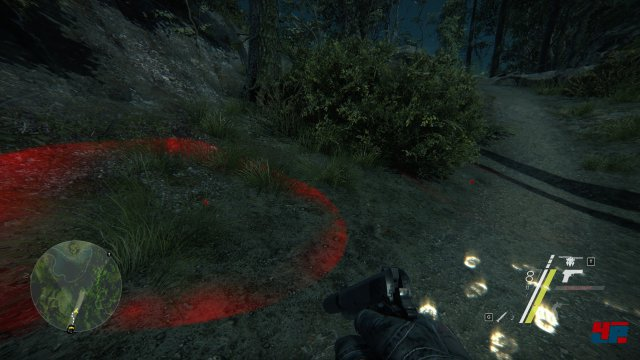 Screenshot - Sniper Ghost Warrior 3 (PC) 92545012