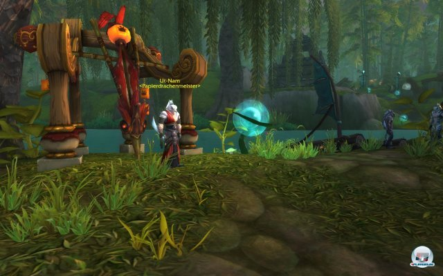 Screenshot - World of WarCraft: Mists of Pandaria (PC) 2334327