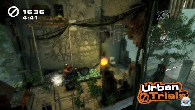 Screenshot - Urban Trials (PS_Vita) 2292607