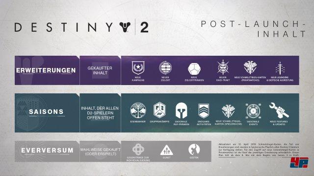 Screenshot - Destiny 2 (PC) 92563441