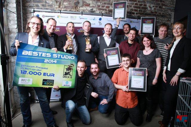 Screenshot - Deutscher Entwicklerpreis (PC) 92496561