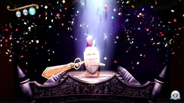 Screenshot - Puppeteer (PlayStation3) 2384342