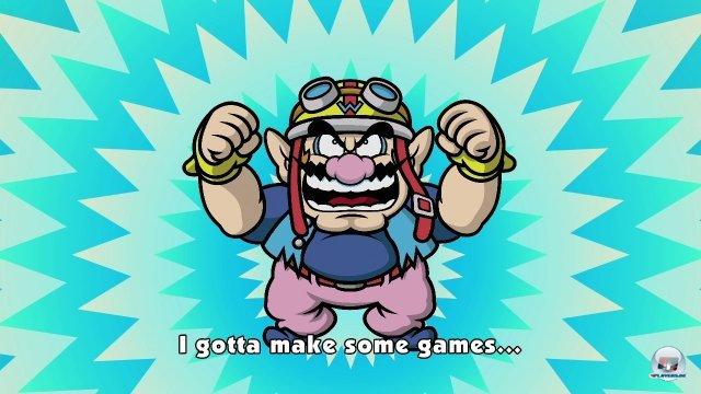 Screenshot - Game & Wario (Wii_U) 2364472