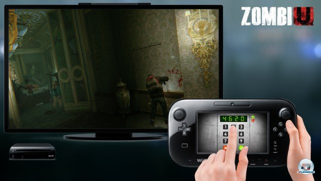 Screenshot - ZombiU (Wii_U) 2387222