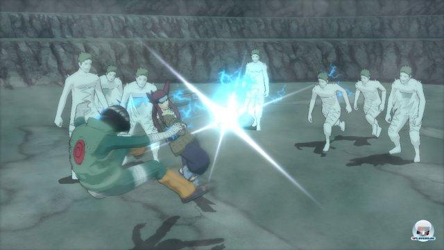 Screenshot - Naruto Shippuden: Ultimate Ninja Storm 3 (360) 92414157