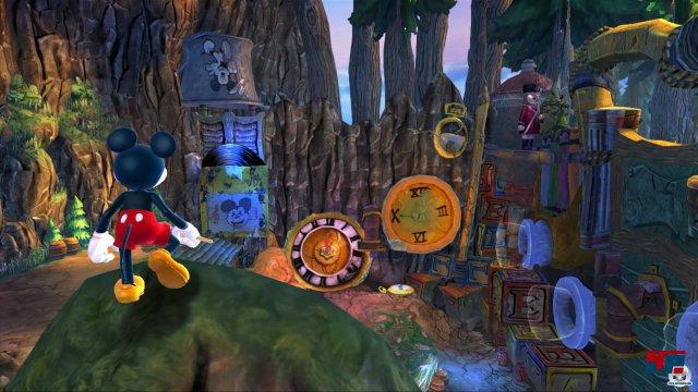 Screenshot - Spielkultur (360) 92577820