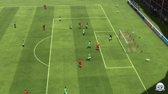Screenshot - FIFA 13 (Wii_U) 92426217