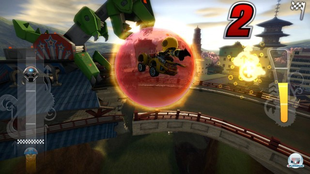 Screenshot - ModNation Racers (NGP) 2231253