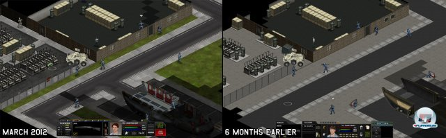 Screenshot - Xenonauts (PC) 2337412