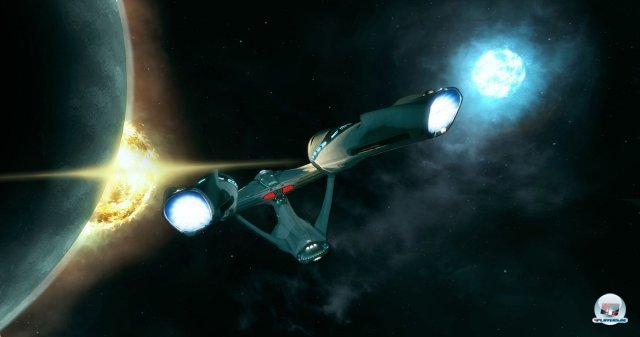 Screenshot - Star Trek (360) 2386297