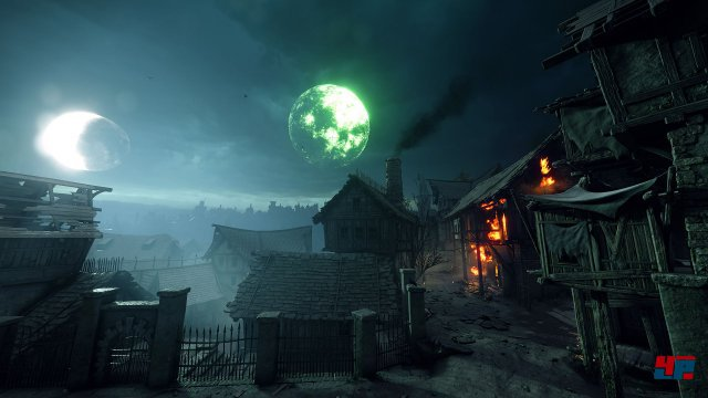 Screenshot - Warhammer: Vermintide 2 (PC) 92572786