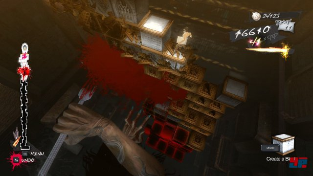 Screenshot - Catherine (PC) 92580243