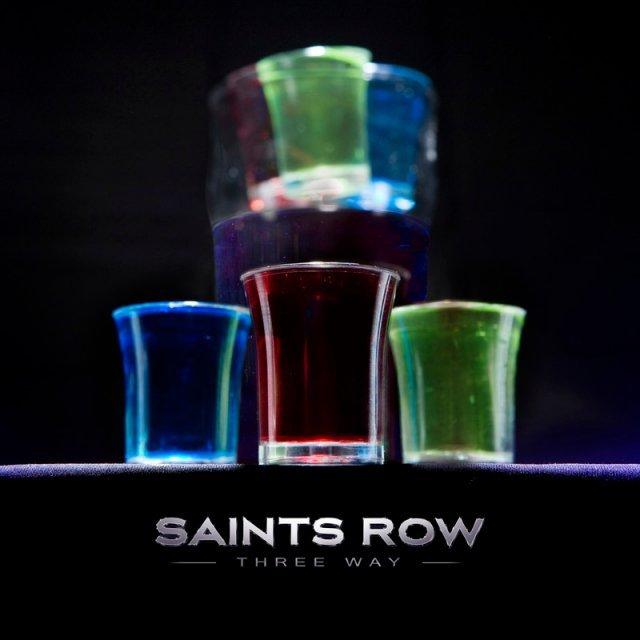 11. Saints Row (2006-2011) <br><br> Auch die Saints Row-Reihe entstand bei Volition. Zunächst als THQs Gegenstück zum erfolgreichen Grand Theft Auto konzipiert, setzte man sich ab dem zweiten Teil mit einer übertriebenen Darstellung und Humor vom einstigen Vorbild ab und sicherte sich so eine eigene Daseinsberechtigung. Den durchgeknallten Höhepunkt erreichte man 2011 mit dem zuletzt veröffentlichten Saints Row 3. Als Ergebnis der Zwangs-Versteigerung ist Volition jetzt bei Koch Media beheimatet. 92443182