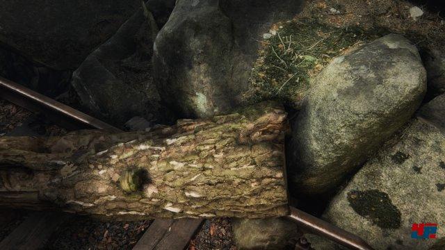 Screenshot - The Vanishing of Ethan Carter (PlayStation4) 92510184