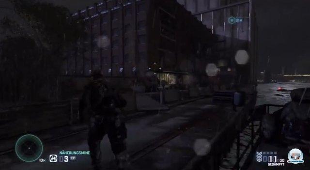 Screenshot - Splinter Cell: Blacklist (360) 92468179