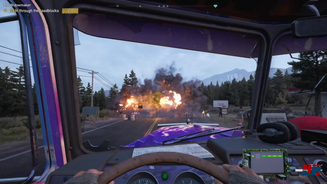 Screenshot - Far Cry 5 (XboxOneX) 92562429