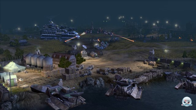 Screenshot - End of Nations (PC) 2387507