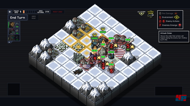 Screenshot - Into the Breach (PC) 92560550