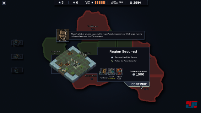 Screenshot - Into the Breach (PC) 92560507