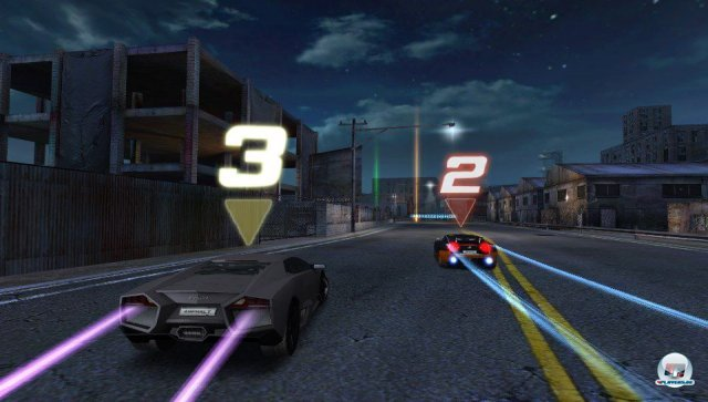 Screenshot - Asphalt: Injection (PS_Vita) 2292842