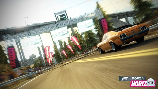 Screenshot - Forza Horizon (360) 92402962