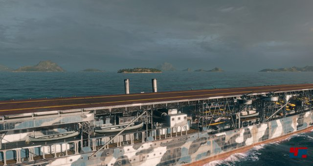 Screenshot - World of Warships (PC) 92515992