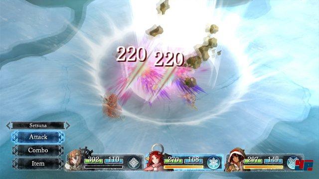 Screenshot - I am Setsuna (PC) 92524635