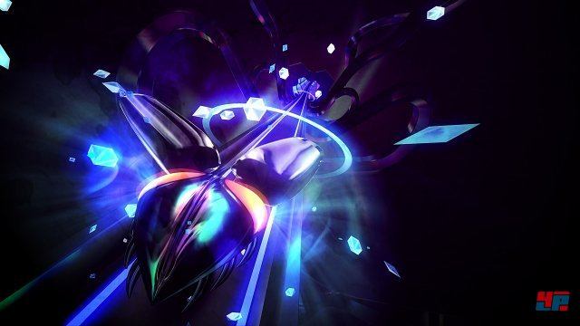 Screenshot - Thumper (PS4)