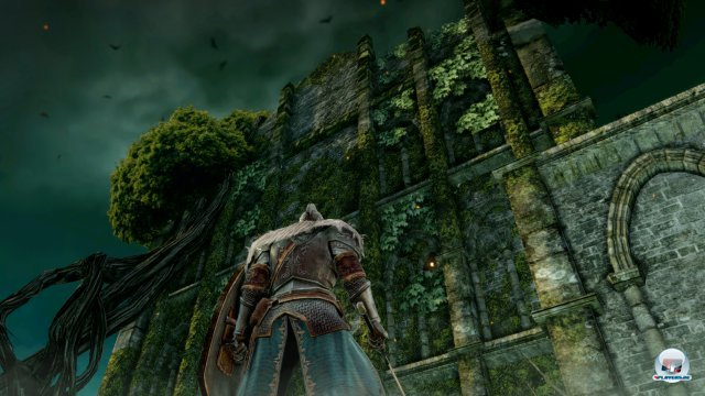 Screenshot - Dark Souls 2 (360) 92471589