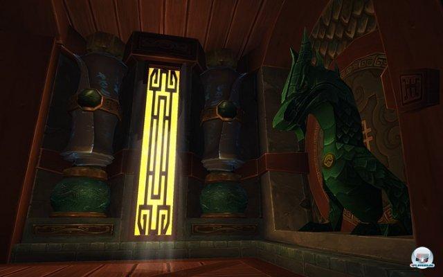 Screenshot - World of WarCraft: Mists of Pandaria (PC) 2279837