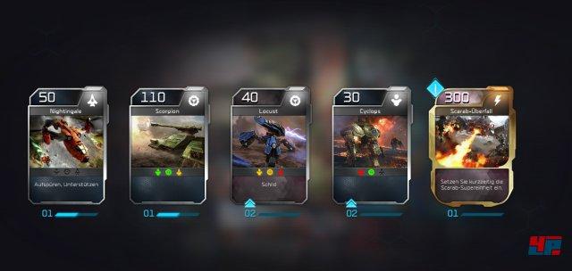 Screenshot - Halo Wars 2 (PC) 92540909