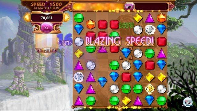Screenshot - Bejeweled 3 (360) 2279667