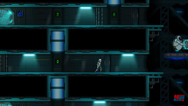 Screenshot - Ghost (PC) 92525175