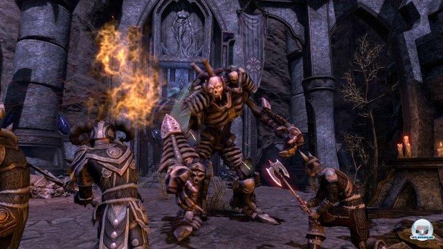 Screenshot - The Elder Scrolls Online (PC) 92415007