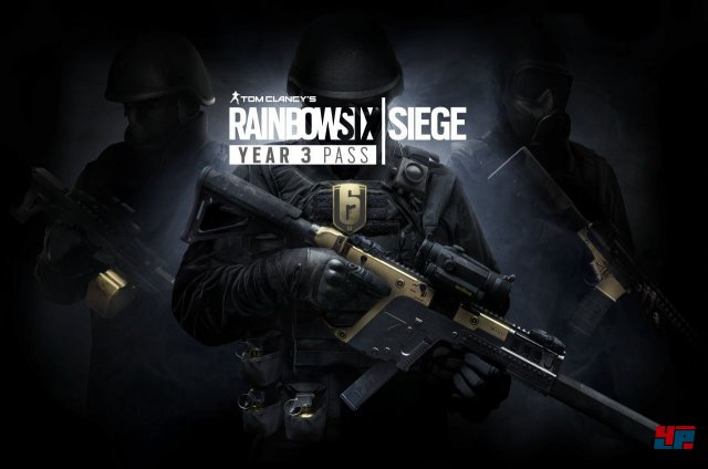 Screenshot - Rainbow Six Siege (PC) 92557112