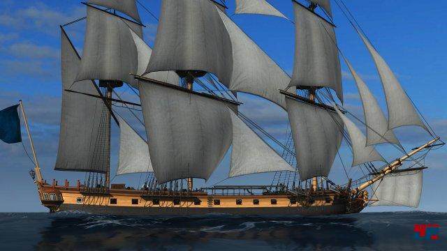 Screenshot - Naval Action (PC) 92518825