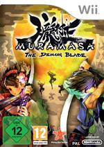 Alle Infos zu Muramasa: The Demon Blade (Wii,Wii)
