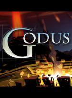 Alle Infos zu Godus (iPad)