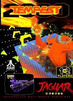 Alle Infos zu Tempest 2000 (PC)