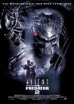 Alle Infos zu Aliens vs. Predator 2 (PC)